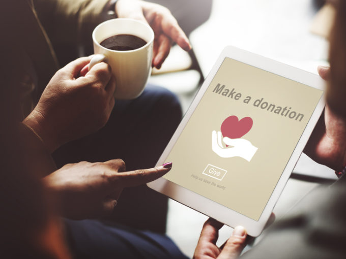 Comment Pix peut vous aider à profiter de Google Ad Grants ?