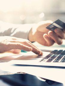 Loi Macron : quelles nouvelles relations entre banque et digital ?