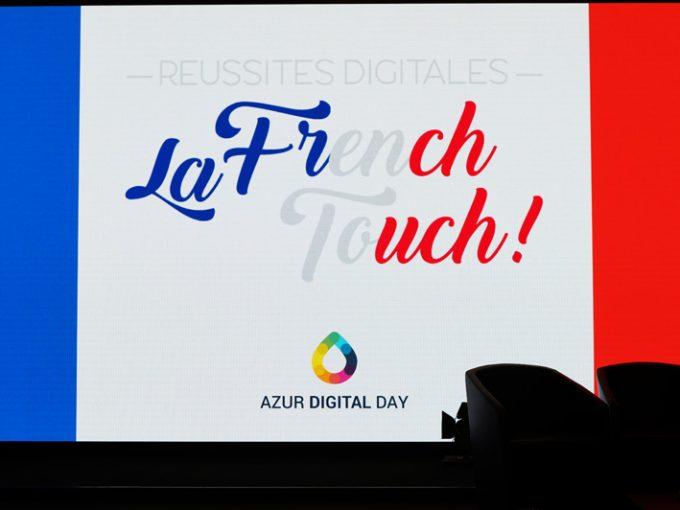 De la French Tech à la French Touch : empreinte digitale et culturelle