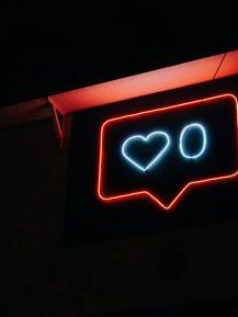 6 étapes pour mettre en place une stratégie de Community Management en 2019