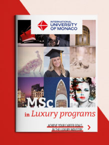 International University of Monaco