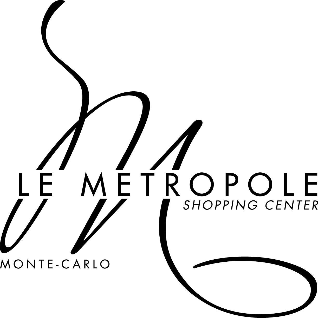 Métropole Shopping Centrer