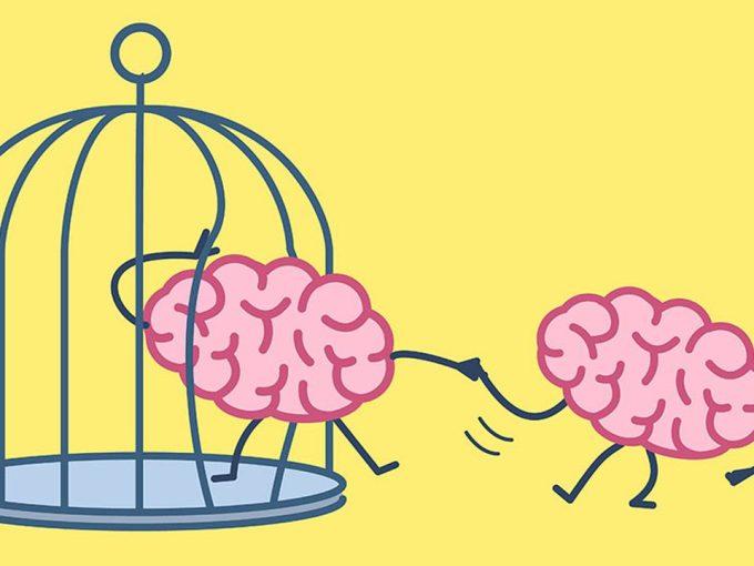 5 raisons qui font que les #Nudges sont une vraie plus-value pour les startups.