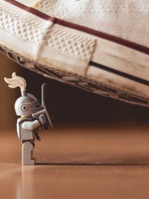 La relation des start-up avec les Grands Groupes, parcours du combattant ?