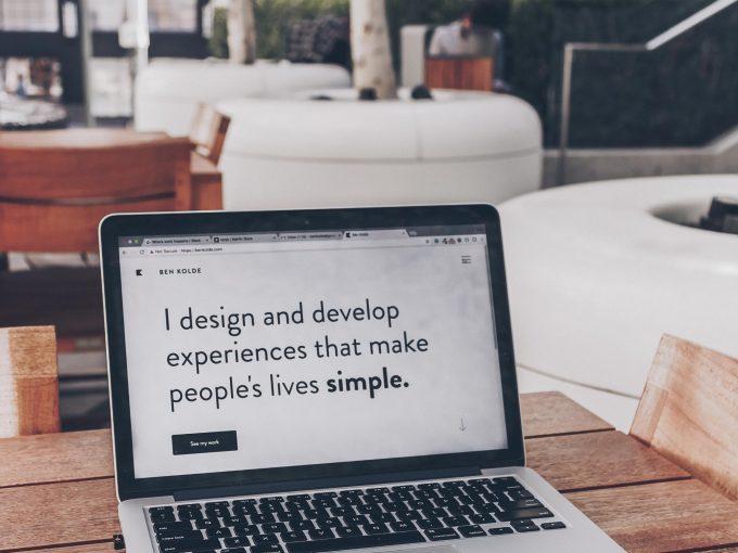 Optimiser les performances de votre site