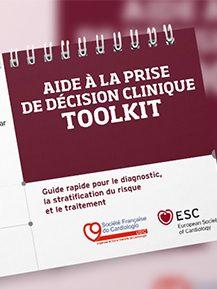 European society of cardiology