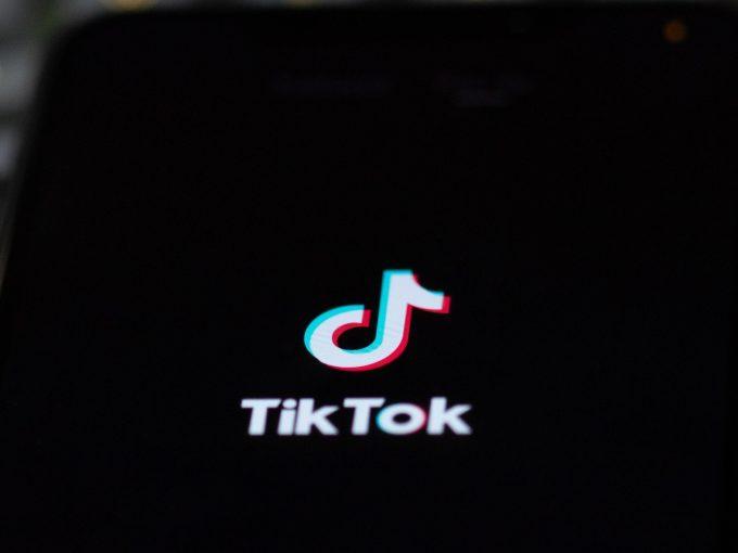 La vague TikTok